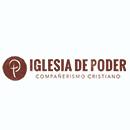 Iglesia de Poder Compañerismo Cristiano