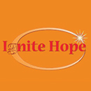 Ignite Hope