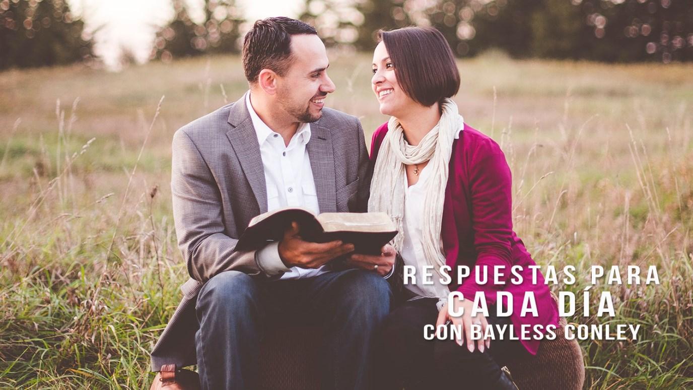 El cuarto mandamiento del matrimonio: inviertan tiempo ...