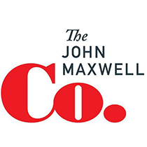 The John Maxwell Co.