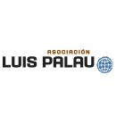 Asociación Luis Palau