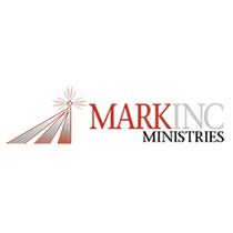 MARKINC Ministries
