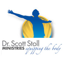 Scott Stoll Ministries