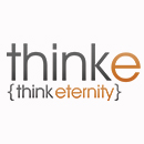 Think Eternity
