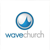 Wave Church