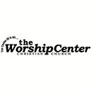 The Worship Center Christian Church